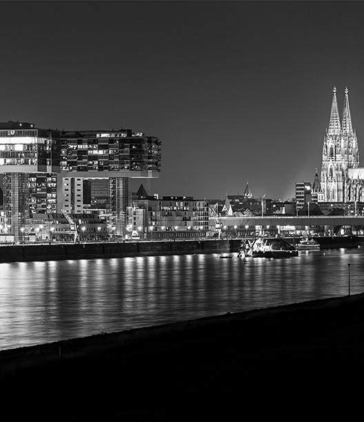 Immobilienmakler Köln • Adenauer Immobilien