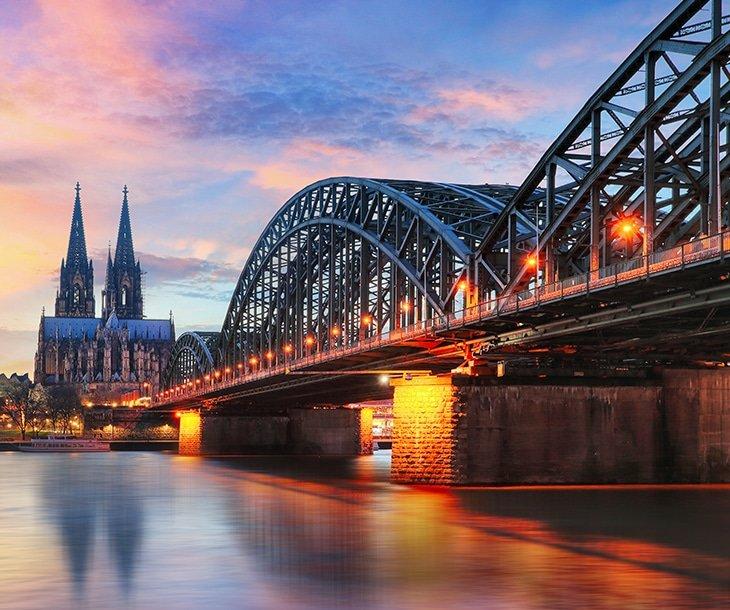 Adenauer Immobilien Köln