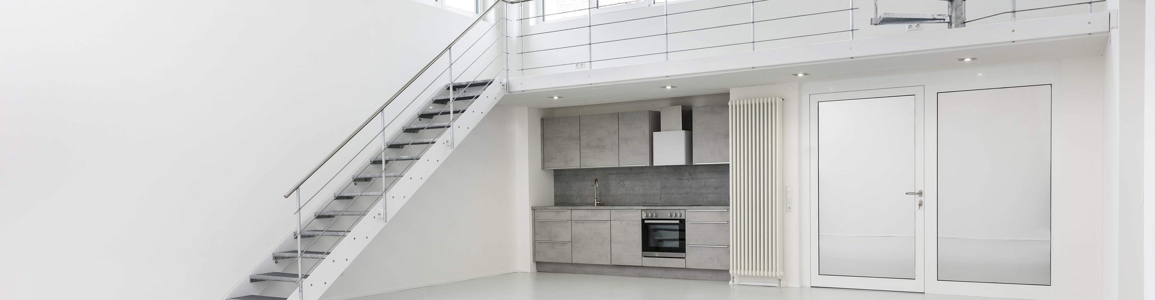 Adenauer Immobilien • Immobilienmakler Köln / Bonn / Düsseldorf